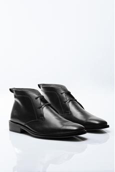 Calzado-Bota-Cerco-Negro