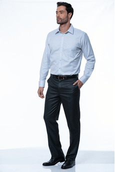 Pantalon-Linea-Especial-Gris
