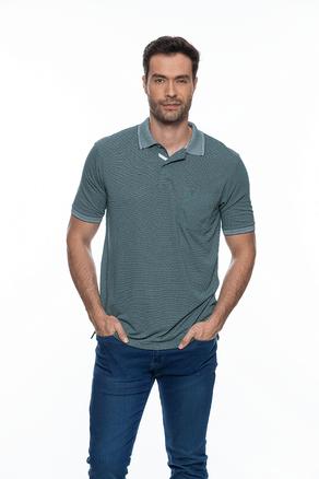 Camiseta-Riguezz-Verde