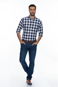 Jeans-Gb-Premium-Blanco