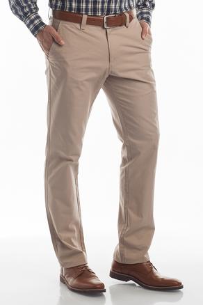 Pantalon-Informal-Beige
