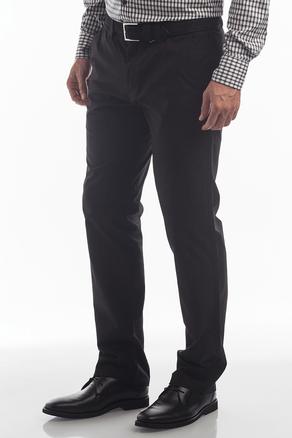 Pantalon-Informal-Negro