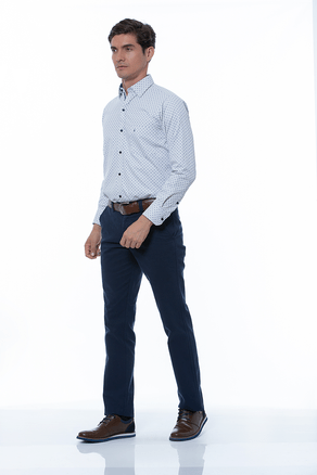 Pantalon-Informal-Azul
