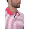 Camiseta-Riguezz-Rayas-Rosado