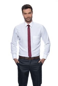 Camisa-Manga-Larga-Clasica-Blanco