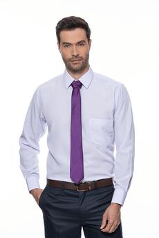 Camisa-Manga-Larga-Clasica-Morado