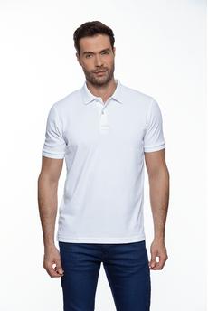 Camiseta-Riguezz-Blanco