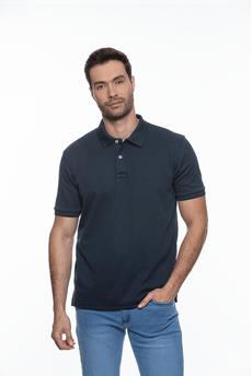 Camiseta-Riguezz-Azul