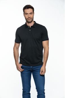 Camiseta-Riguezz-Negro
