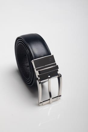 Cinturon-Clasico-Doble-Faz-Negro