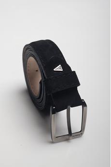 Cinturon-Sport-Negro