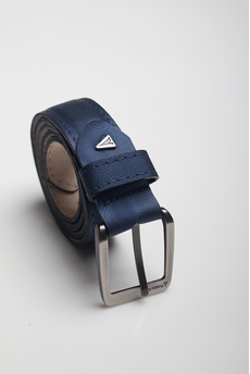 Cinturon-Sport-Azul