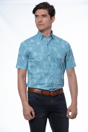 Camisa-Mc-Sport-Azul