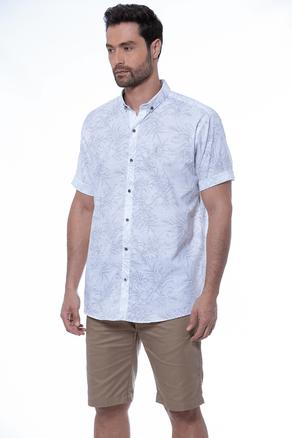 Camisa-Mc-Sport-Blanco