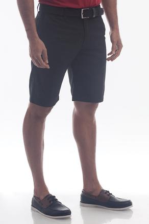 Bermuda-Sport-Negro