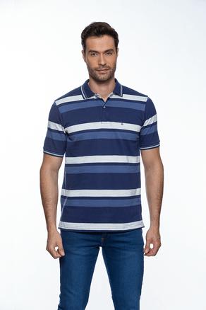 Camiseta-Riguezz-Rayas-Azul