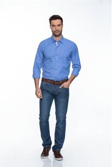 Jeans-Gb--Blanco