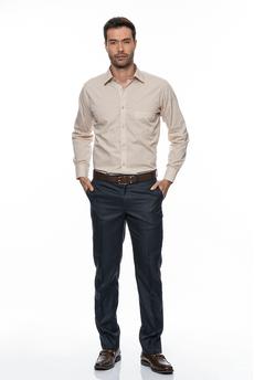 Pantalon-Clasico-Azul