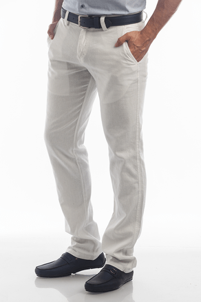 Pantalon-Informal-Blanco