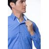 Camisa-Manga-Larga-Sport-Azul