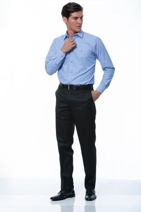 Pantalon-Clasico-Negro