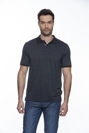 Camiseta-Riguezz-Rayas-Negro