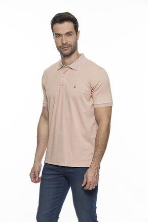 Camiseta-Riguezz-Amarillo