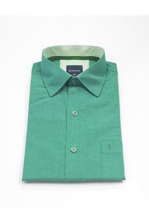 Camisa-Mc-Sport--Verde