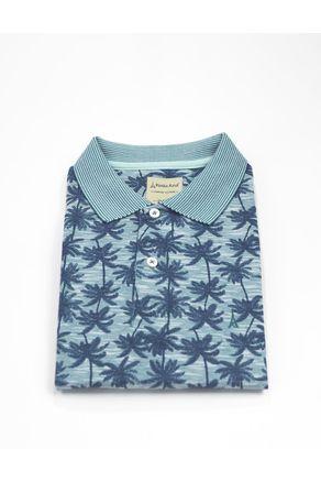 Camiseta-Riguezz--Gris