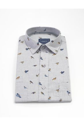 Camisa-Mc-Sport--Gris
