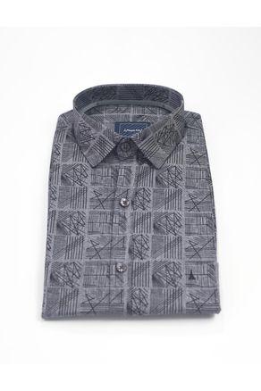 Camisa-Mc-Sport--Negro