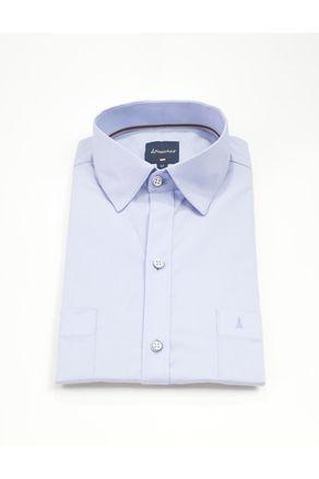 Camisa-Mc-Sport--Azul