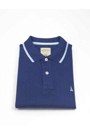 Camiseta-Riguezz--Azul