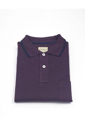 Camiseta-Riguezz--Morado