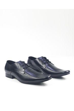 Calzado-Clasico-Crupon--Negro